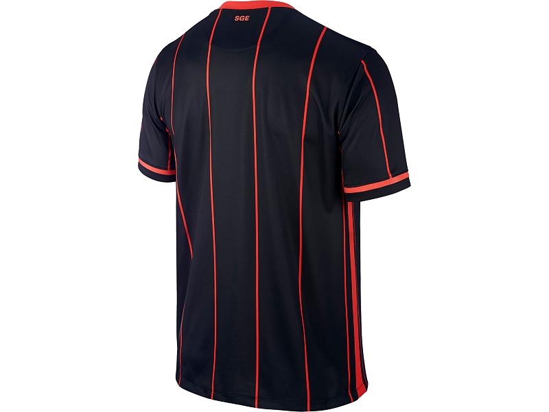 Eintracht Frankfurt koszulka 686424010