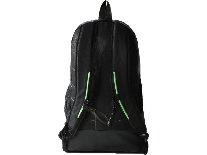 plecak S23142