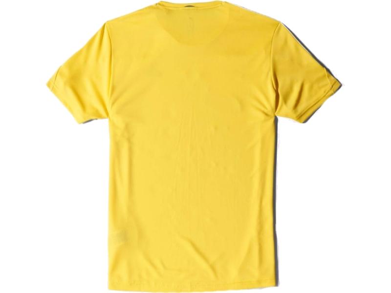 koszulka S14720