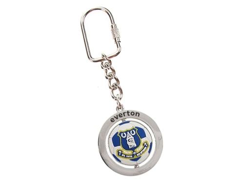 brelok Everton