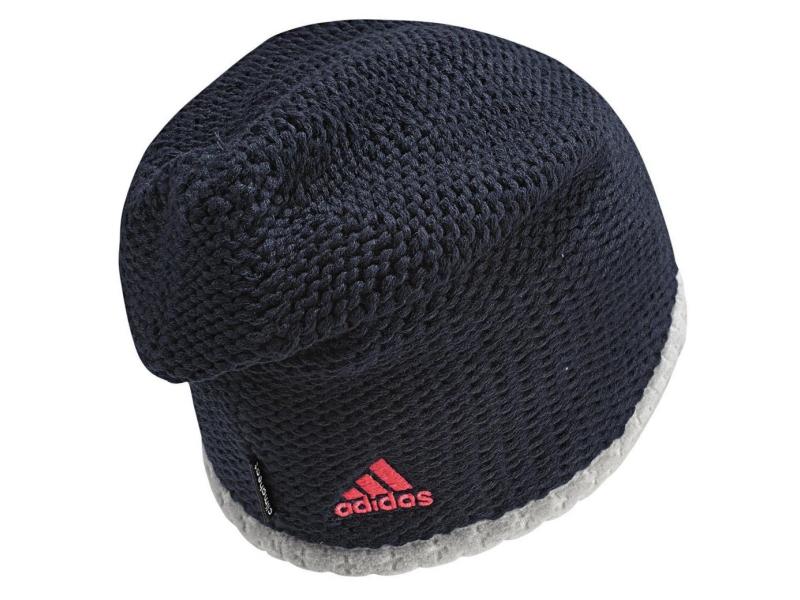 Bayern Monachium czapka zimowa AA0756