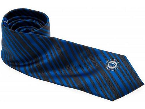 krawat Chelsea Londyn