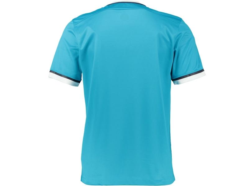 Zenit Sankt Petersburg koszulka 686465499