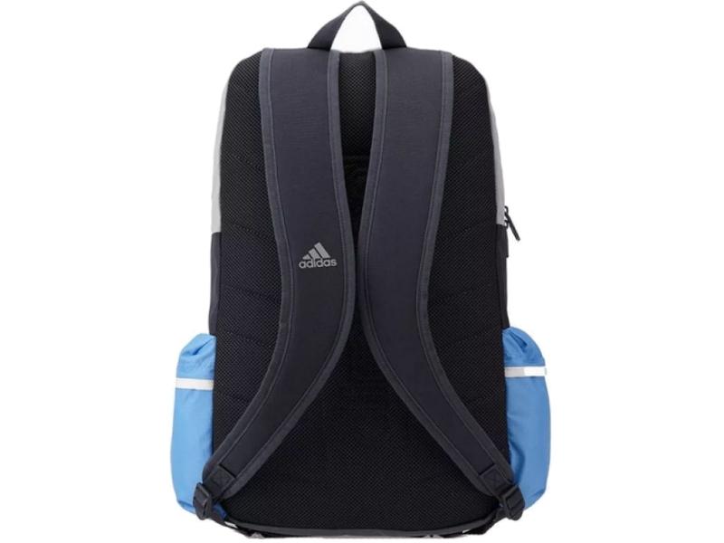 plecak S20846