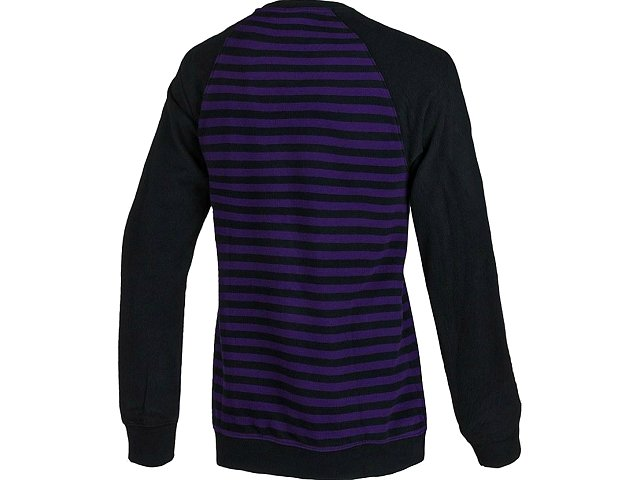 Real Madryt bluza W63635