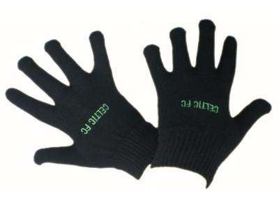 Celtic Glasgow rękawiczki c05kngce