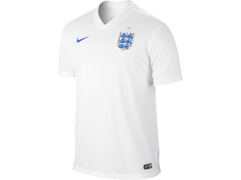 koszulka Anglia 14-15
