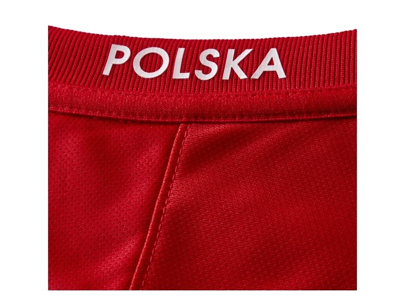 724633_611 koszulka Polska