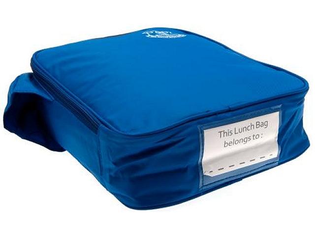 Everton torba na śniadanie x42lukev