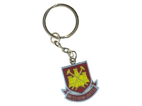 brelok West Ham United