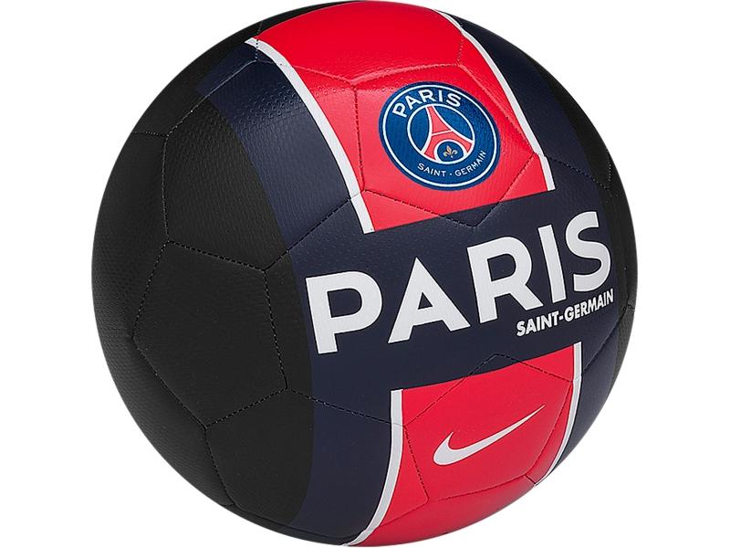 Paris Saint-Germain piłka SC2713401