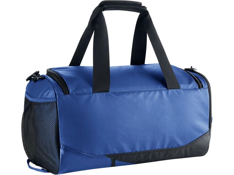 torba sportowa BA4985480