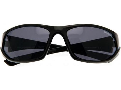 Chelsea Londyn okulary przeciwsłoneczne o88sasch