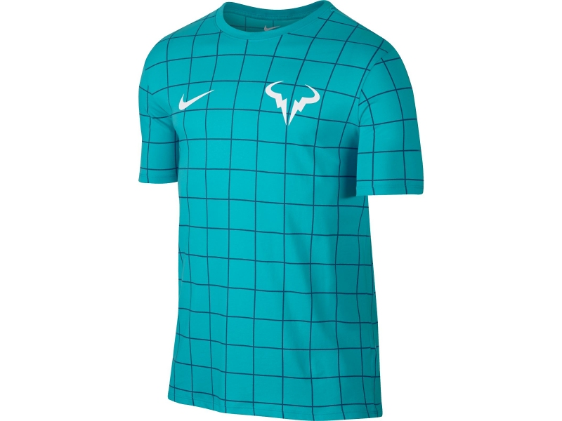 koszulka Rafael Nadal