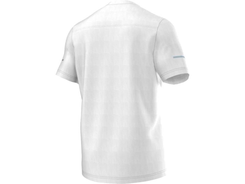 koszulka S03010