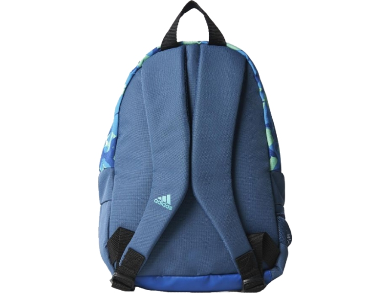 plecak S23096