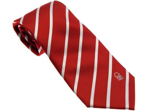 krawat Nottingham Forest 2015