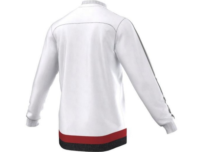 AC Milan bluza AA1658