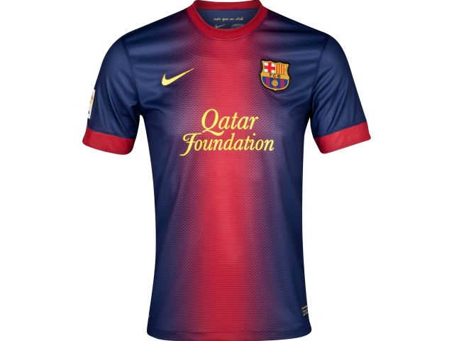 478323_410 koszulka FC Barcelona