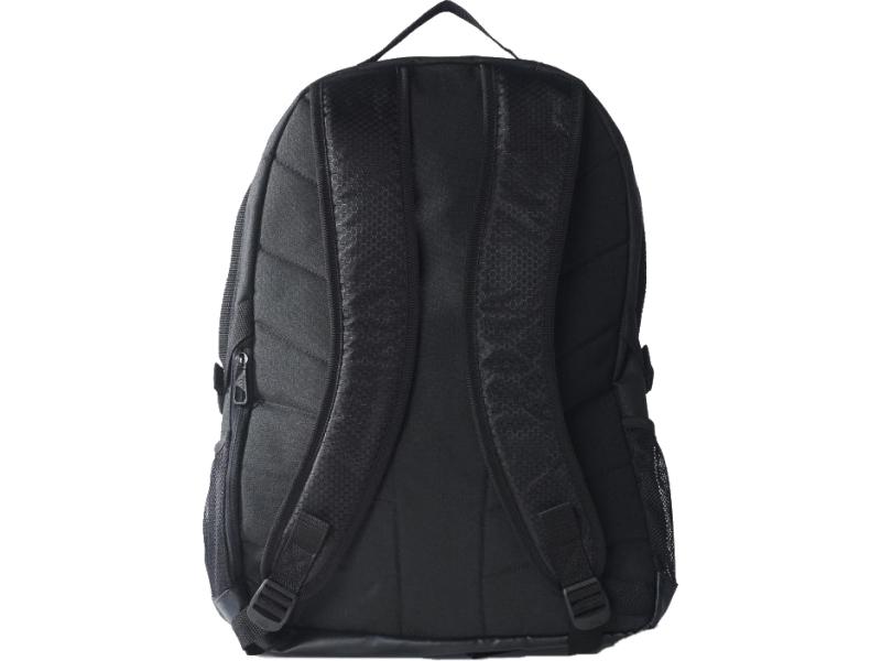 plecak M67828