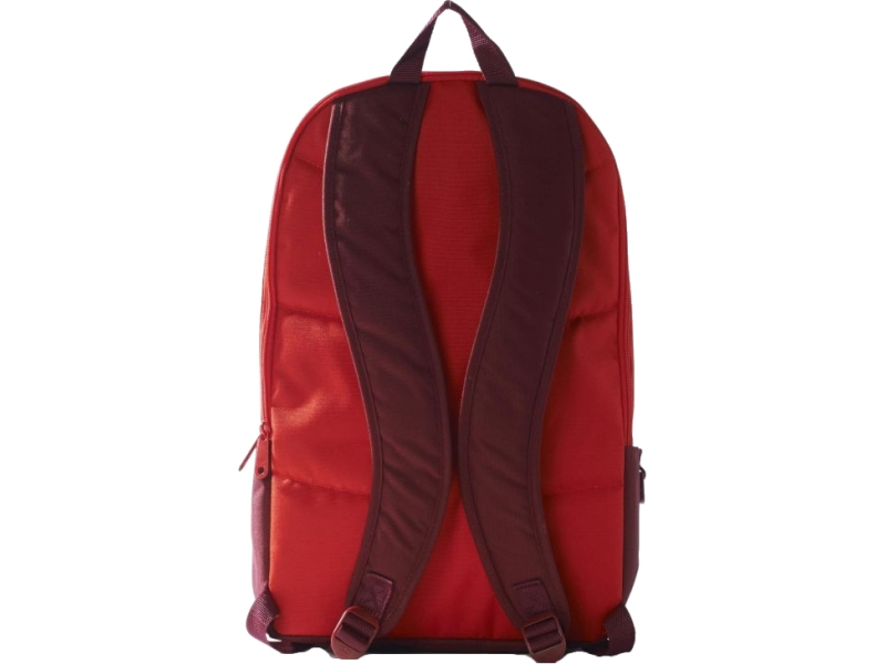 Originals plecak S20076