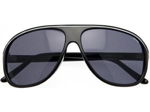 okulary przeciwsłoneczne Tottenham