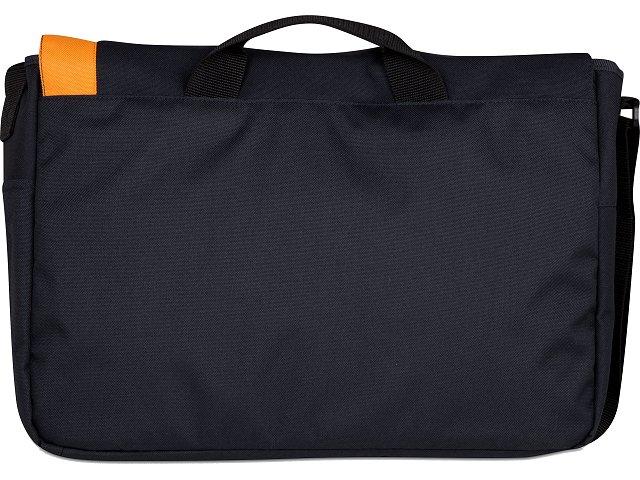 Real Madryt torba na ramię G82018