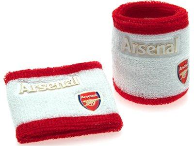 frotki Arsenal Londyn