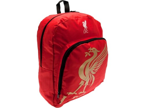 plecak Liverpool FC