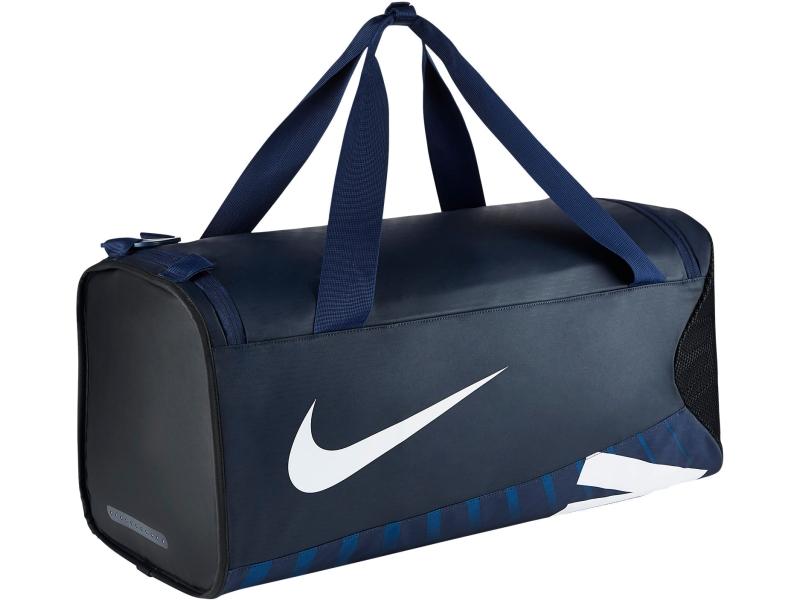 torba sportowa BA5182410