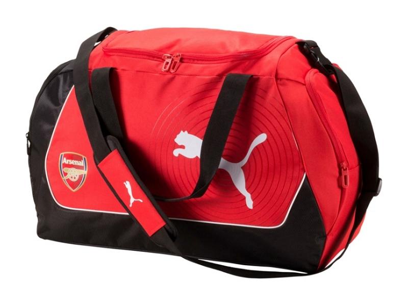 torba sportowa Arsenal Londyn