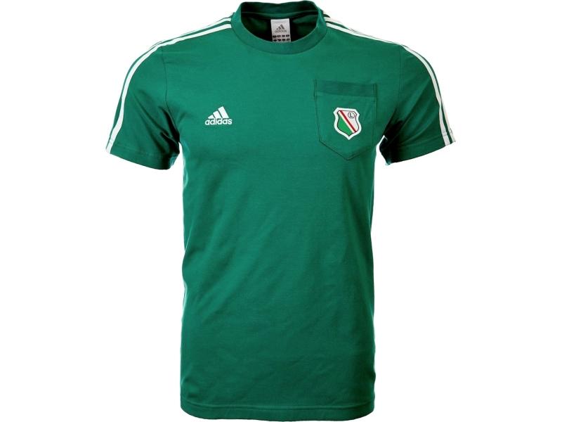 koszulka Legia Warszawa 11-12