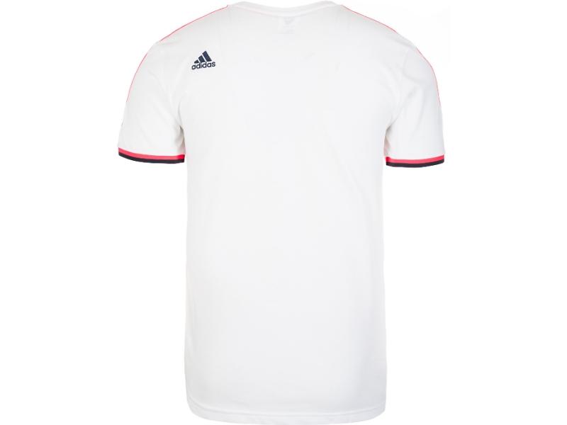 Bayern Monachium koszulka S27408