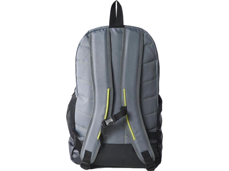 plecak S23130