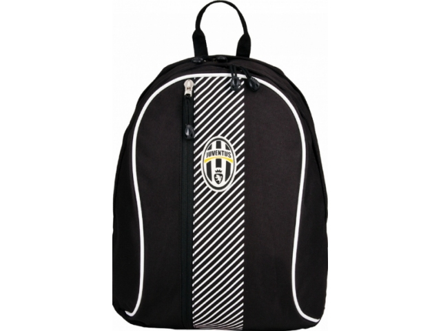 plecak Juventus Turyn