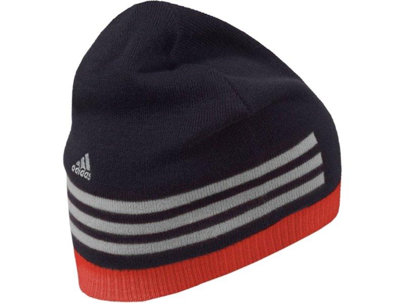 Niemcy czapka zimowa D84279