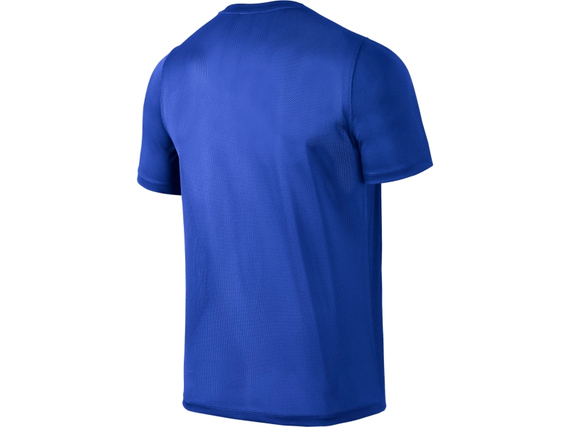 koszulka 651379480
