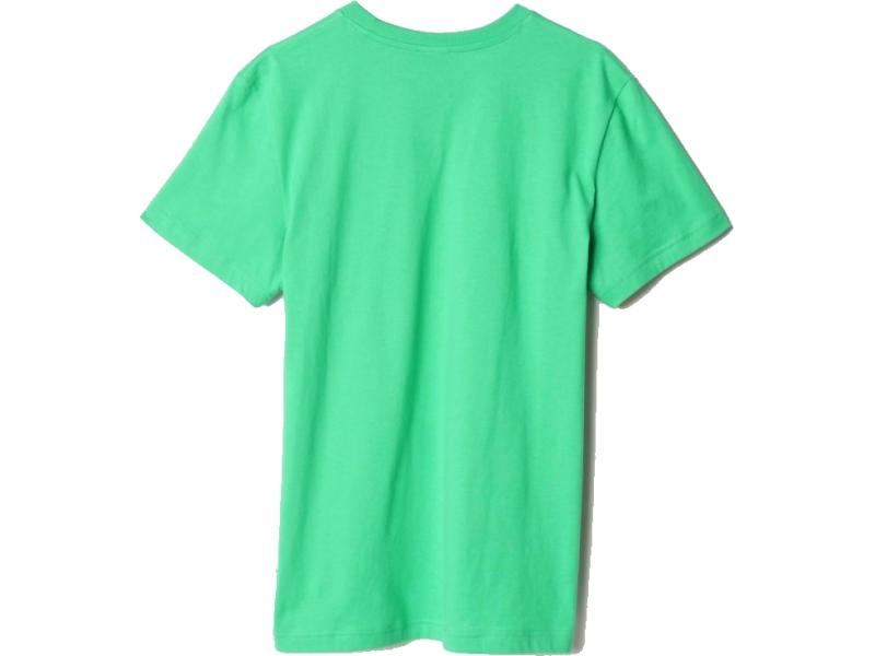 Originals koszulka S19314