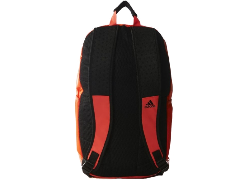 plecak S18189