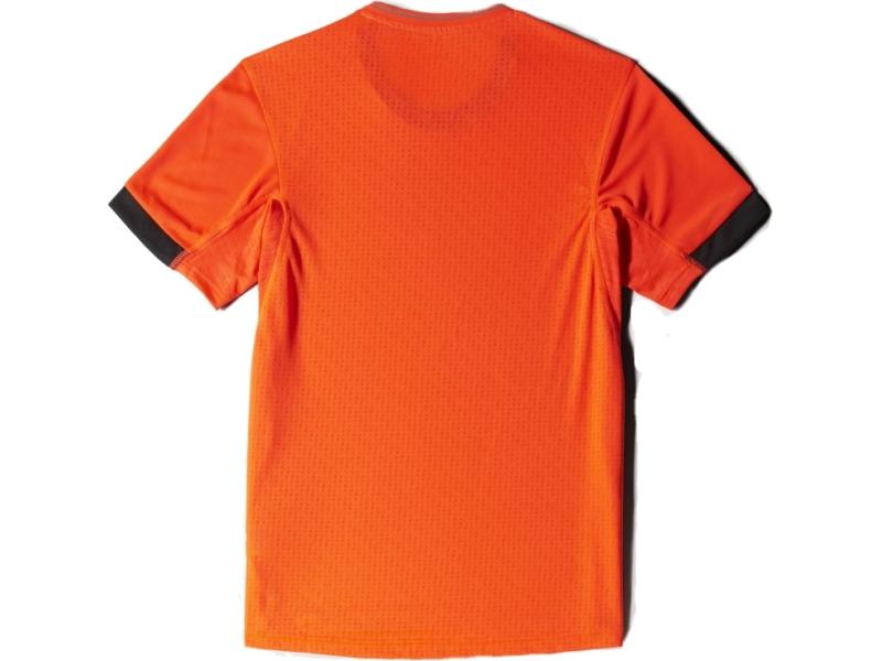 koszulka S16251