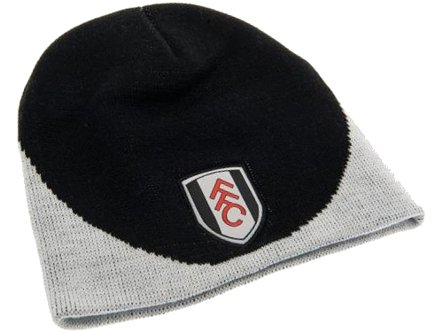 Fulham czapka zimowa c02hdmfuwn