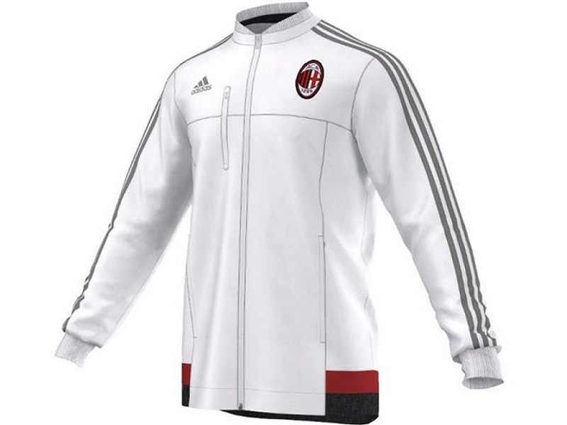 bluza AC Milan 15-16