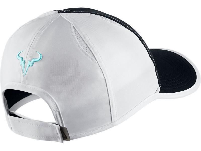 Rafael Nadal czapka 715146013