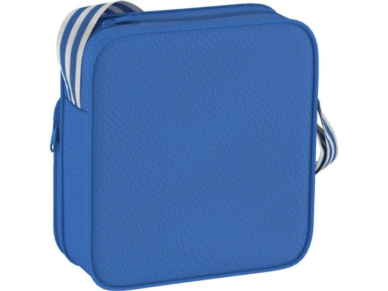 Originals torebka na ramię AJ8337