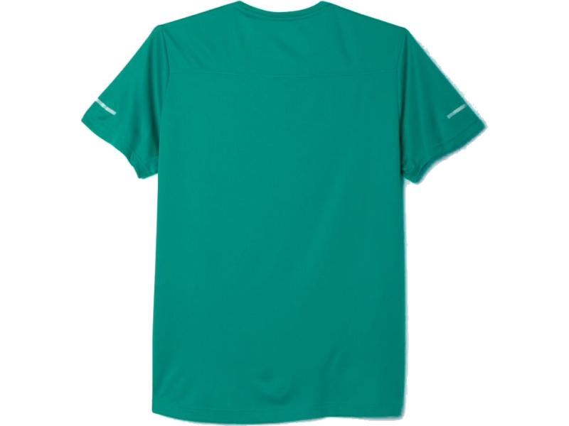 koszulka AI7488