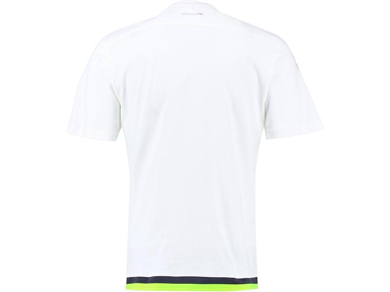 Real Madryt koszulka S88947