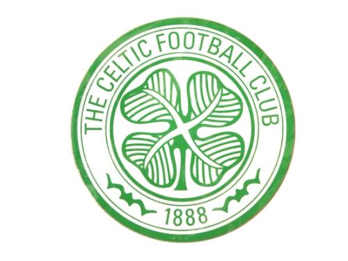 podkładka pod mysz Celtic Glasgow