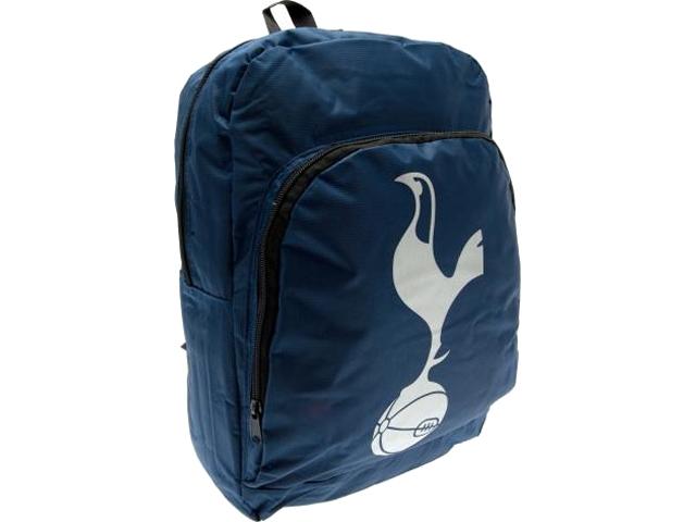 plecak Tottenham