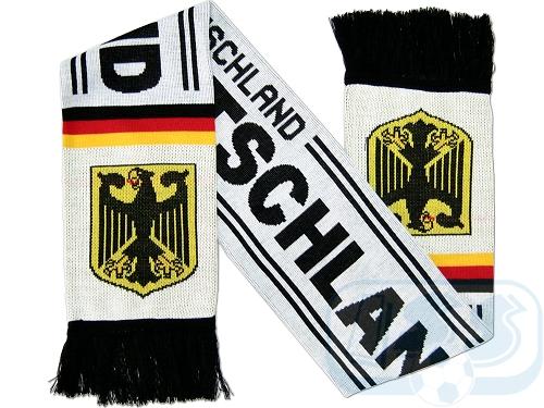 szalik Niemcy