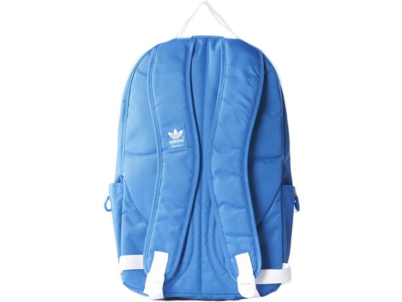 Originals plecak AB2673